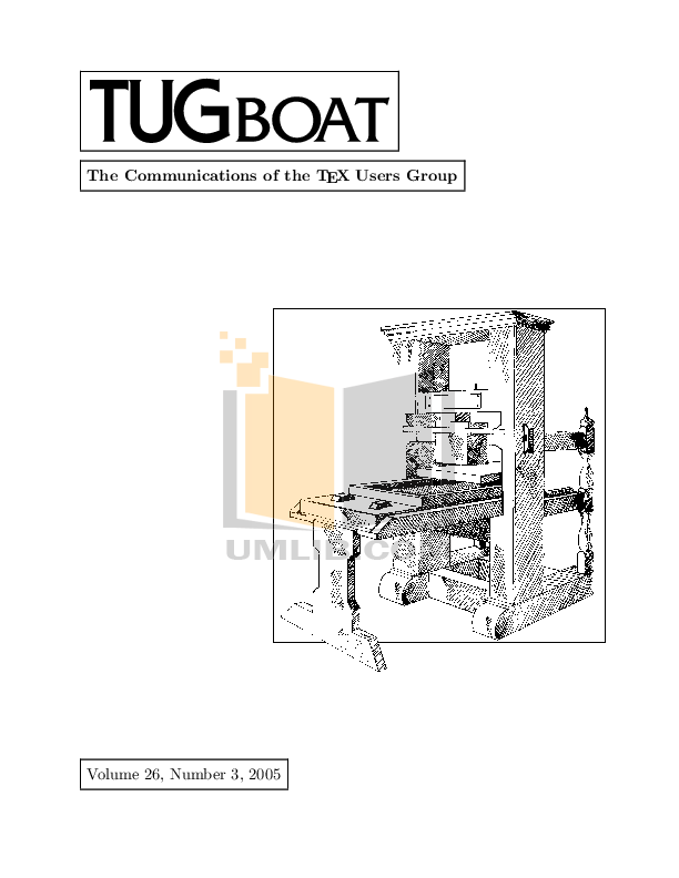 pdf for Franklin PDA DOC-3010 manual
