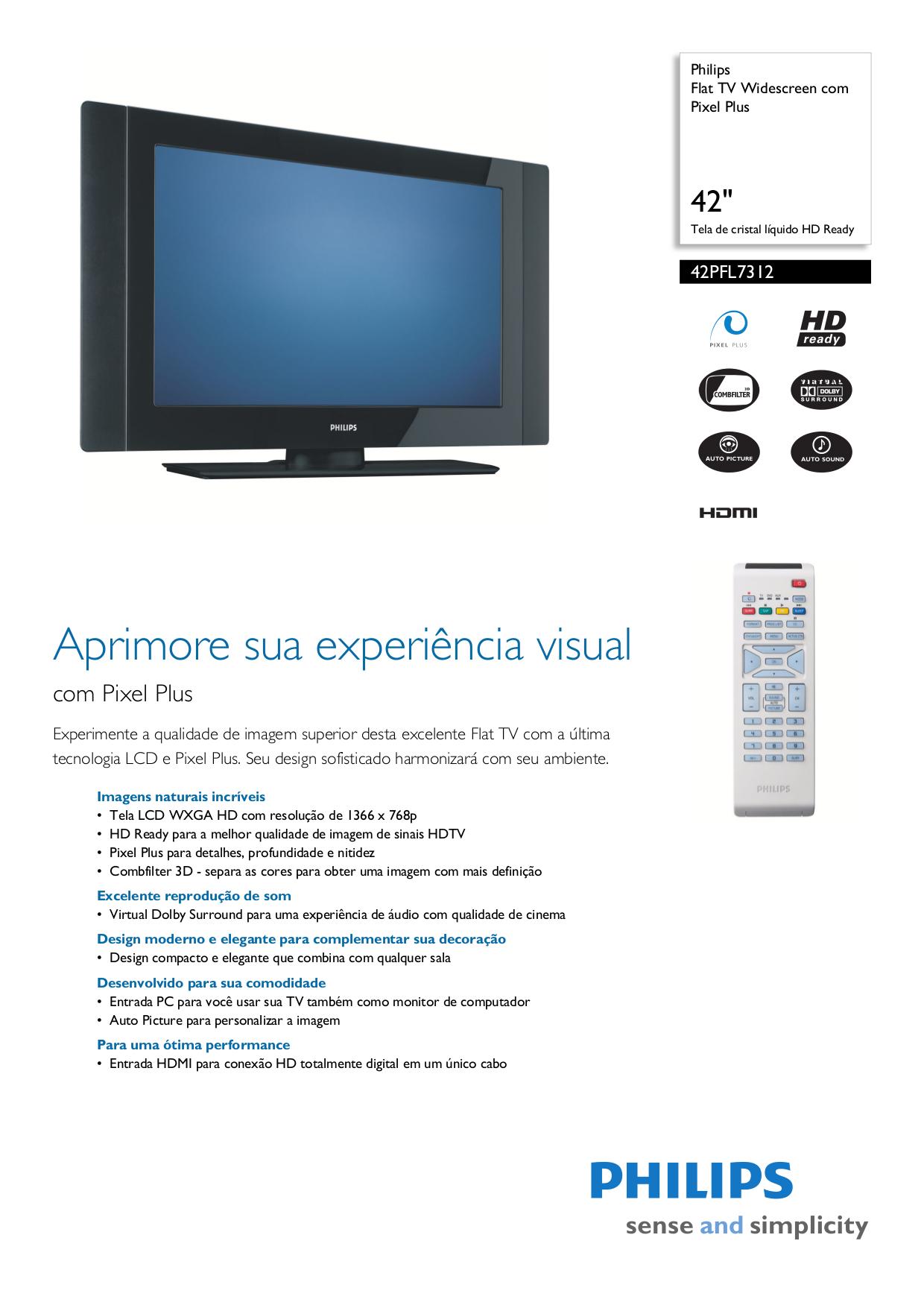philips 42 lcd tv manual daily instruction manual guides u2022 rh testingwordpress co philips lcd tv repair manual philips lcd tv manual