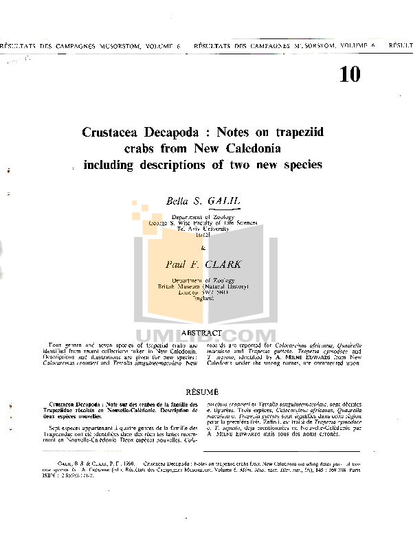 pdf for Curtis Telephone T1894 manual