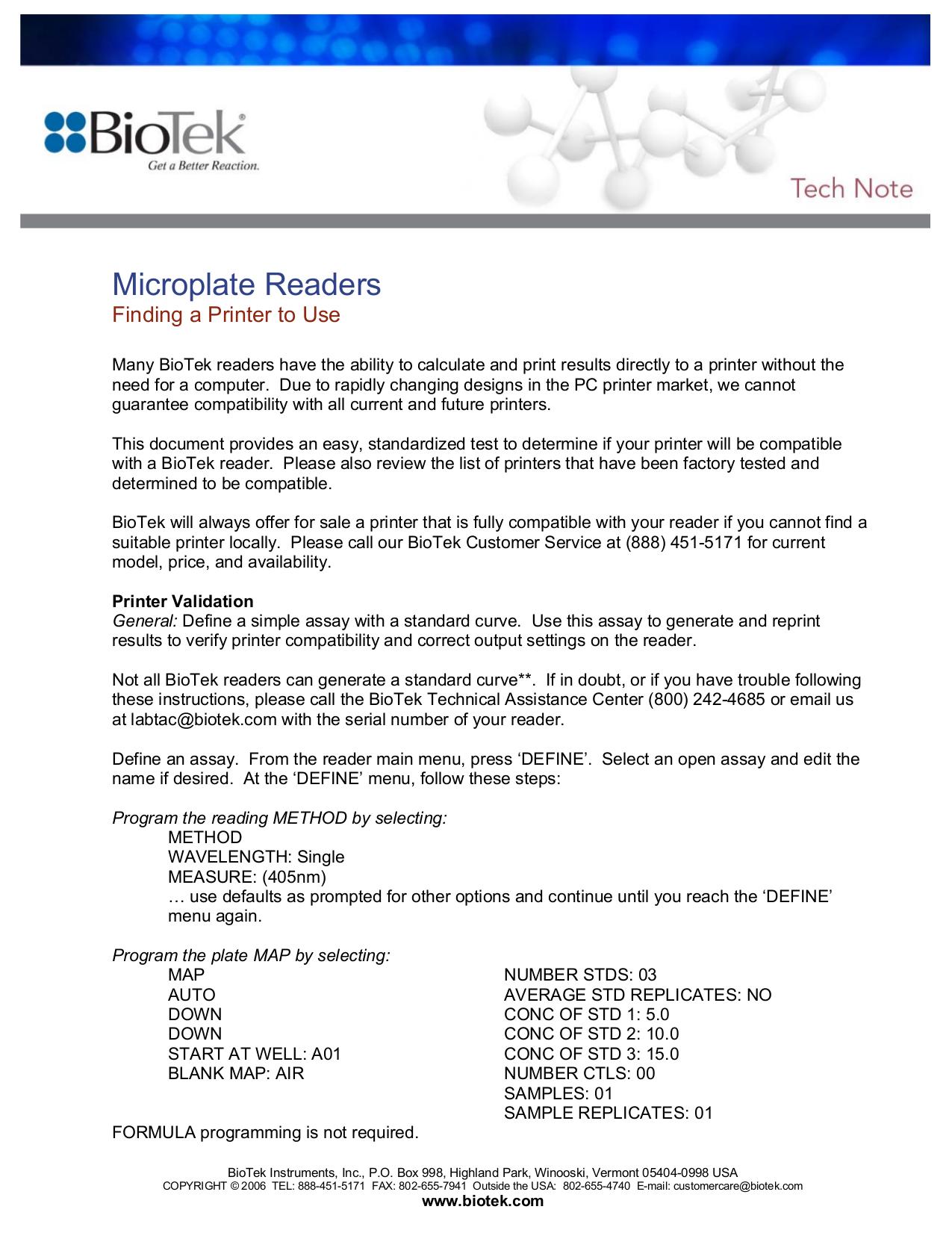 Download Free Pdf For HP Deskjet 1120cse Printer Manual