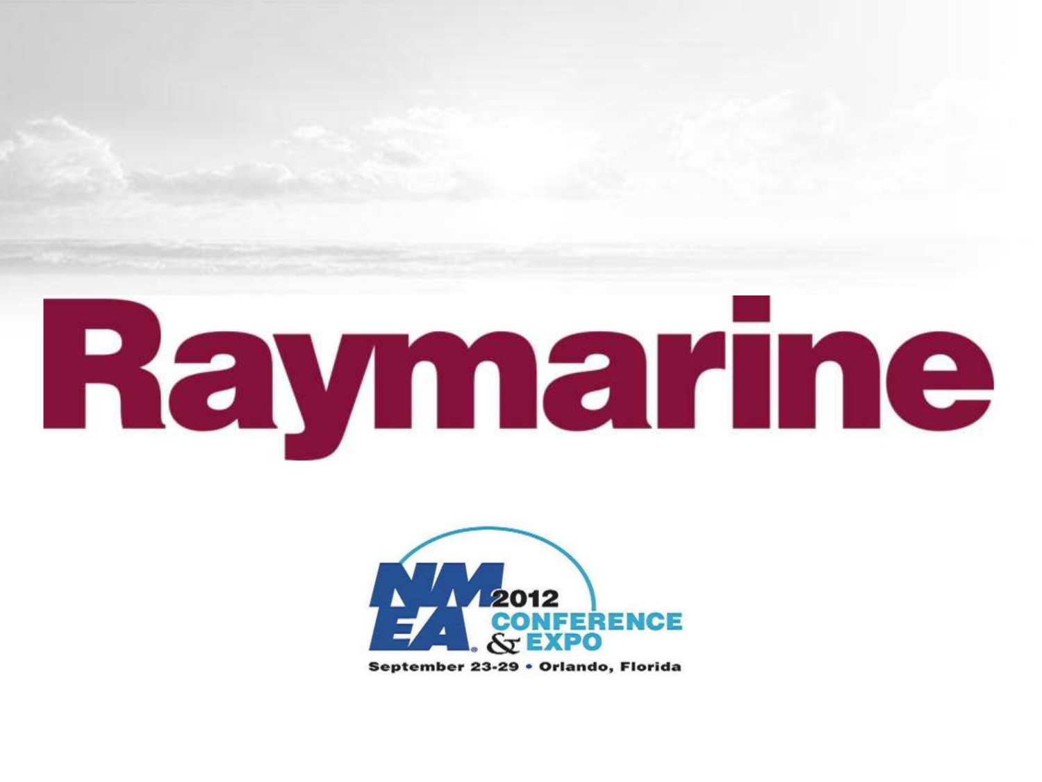 Download free pdf for Raymarine C120 GPS manual