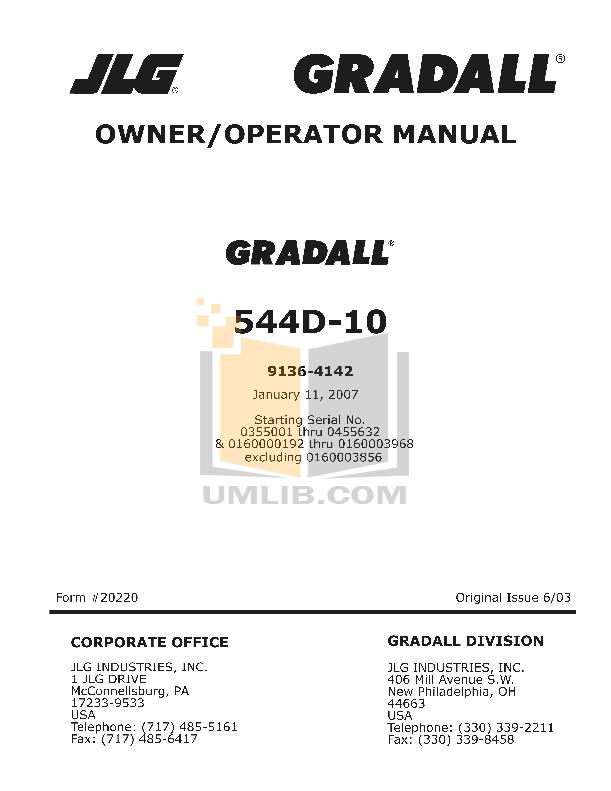 pdf for Diesel Watch DZ4142 manual