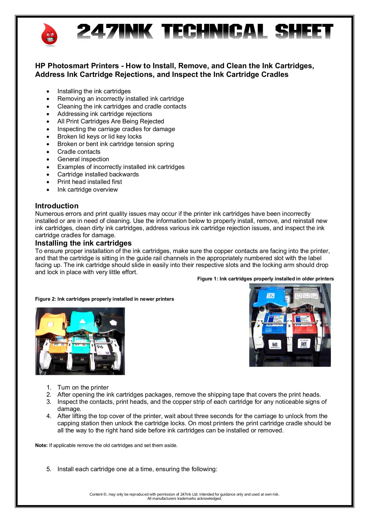 download free pdf for hp photosmart 7660 printer manual rh umlib com hp photosmart 7660 service manual hp 7600 printer manual