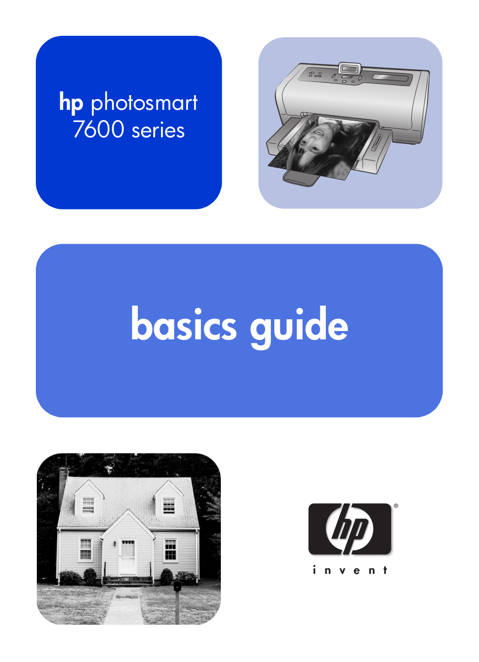 download free pdf for hp photosmart 7660 printer manual rh umlib com hp photosmart 7660 photo printer driver download hp photosmart 7660 photo printer driver download