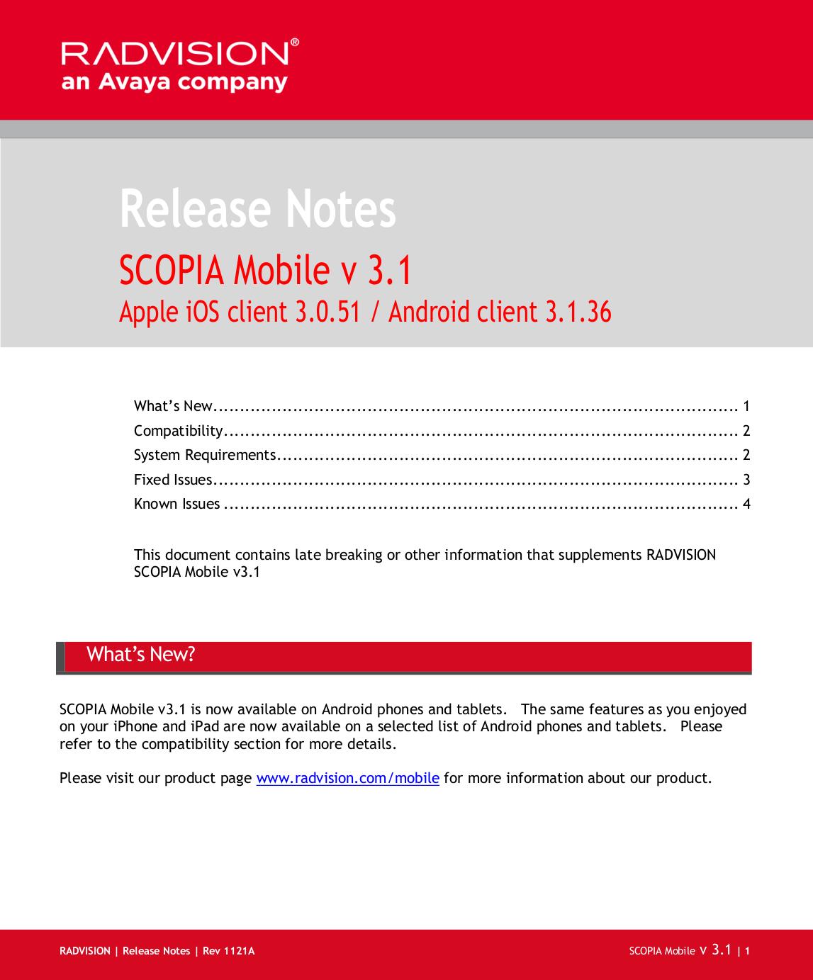 pdf for Yamaha Music Keyboard GS2 manual