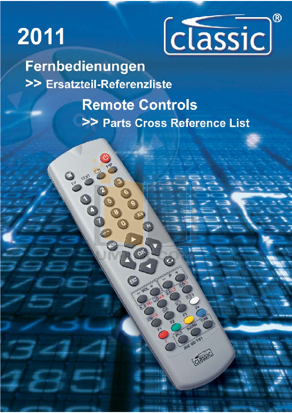 acer aspire one 722 manual pdf