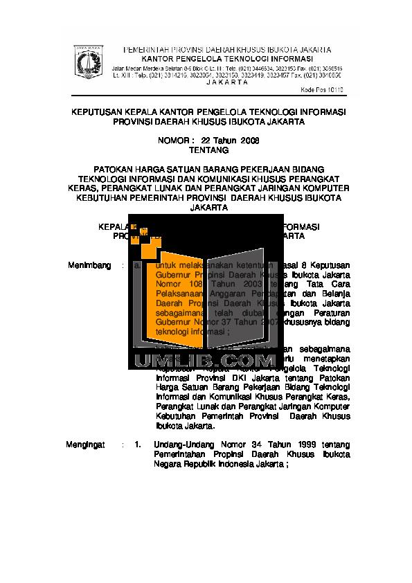 pdf for HP Laptop Pavilion DV2723 manual