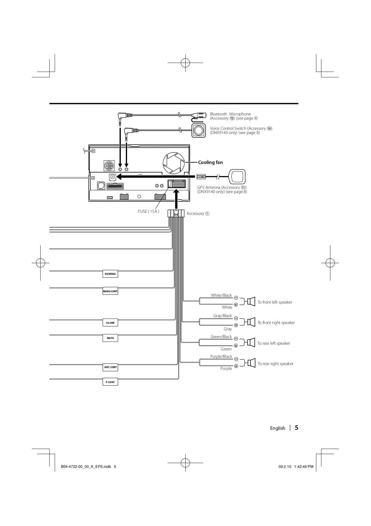 kenwood dnx 9140 manual online user manual u2022 rh pandadigital co Kenwood DNX6190HD Kenwood DNX6190HD