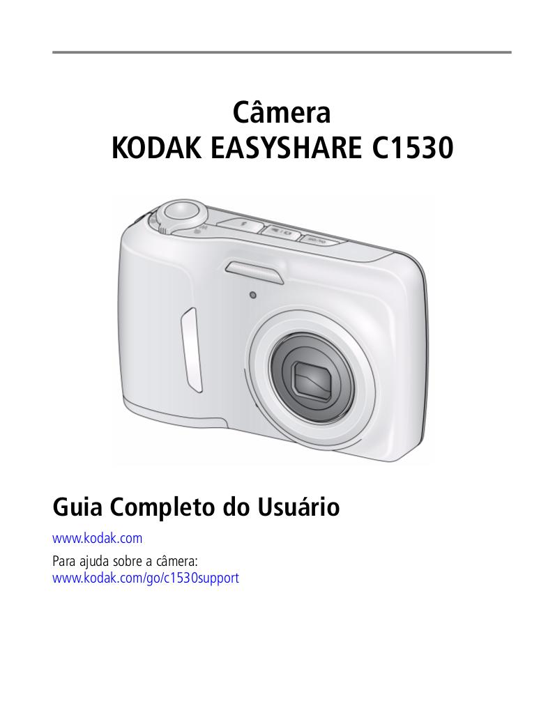download free pdf for kodak easyshare c1530 digital camera manual rh umlib com