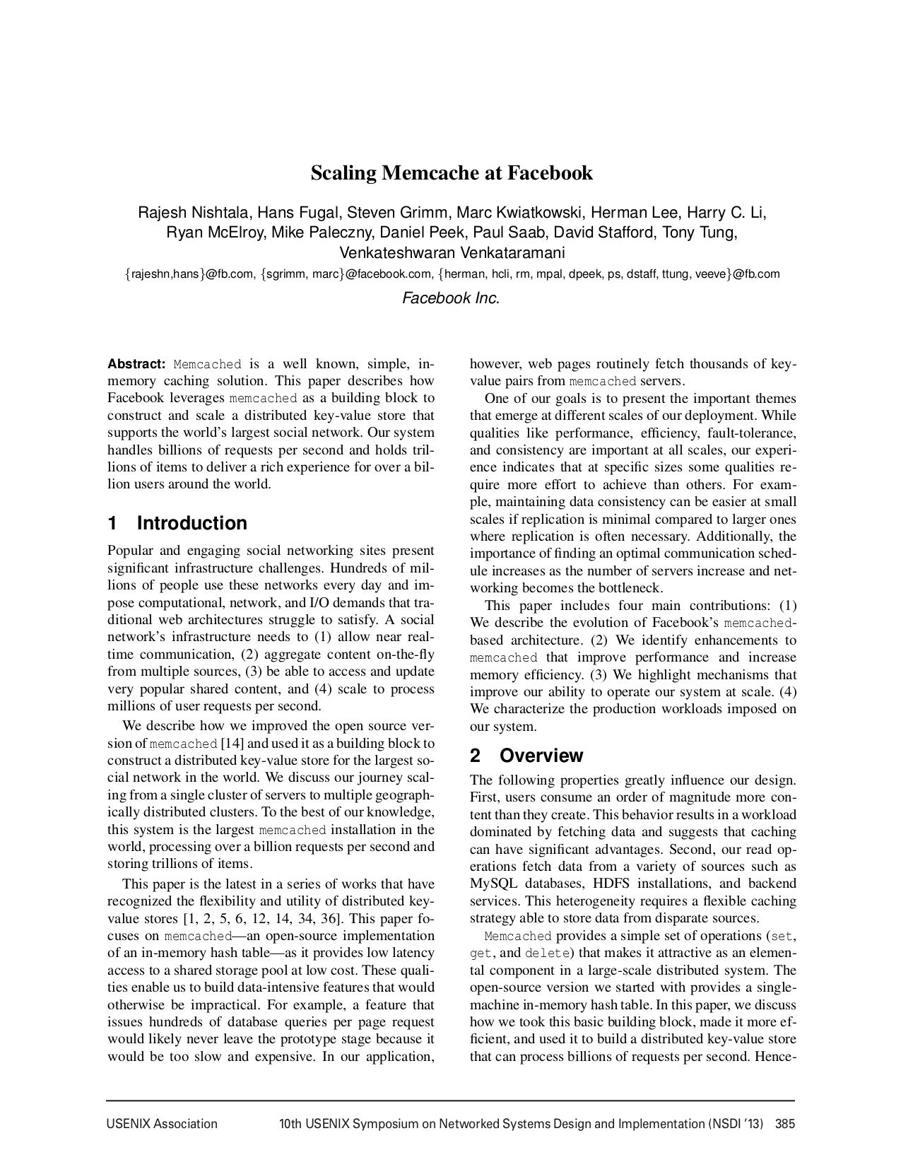 Pleasing Egen 18 Wiring Wiring Diagram Wiring Digital Resources Caliashwinbiharinl