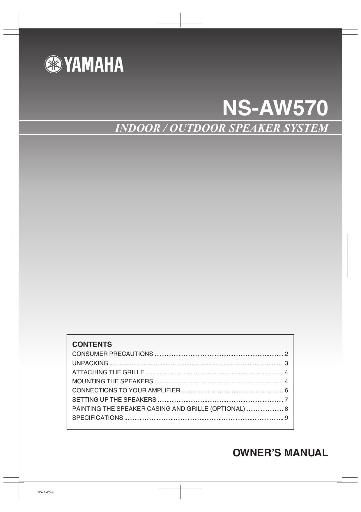 watercad manual pdf free download