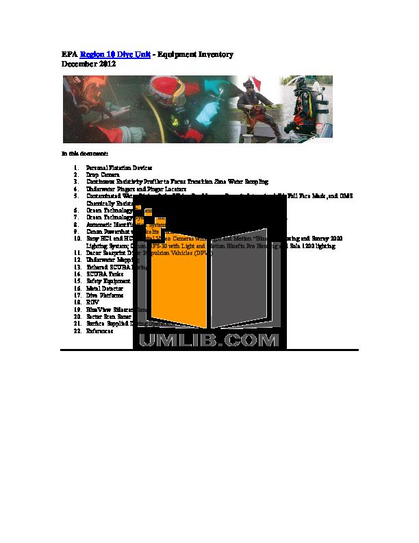 pdf for Canon Digital Camera Powershot SD970 IS manual