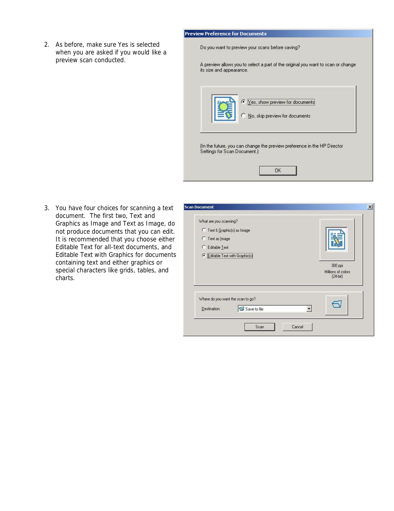 Hp Pdf Scanner Software Free Download - bertylzombie