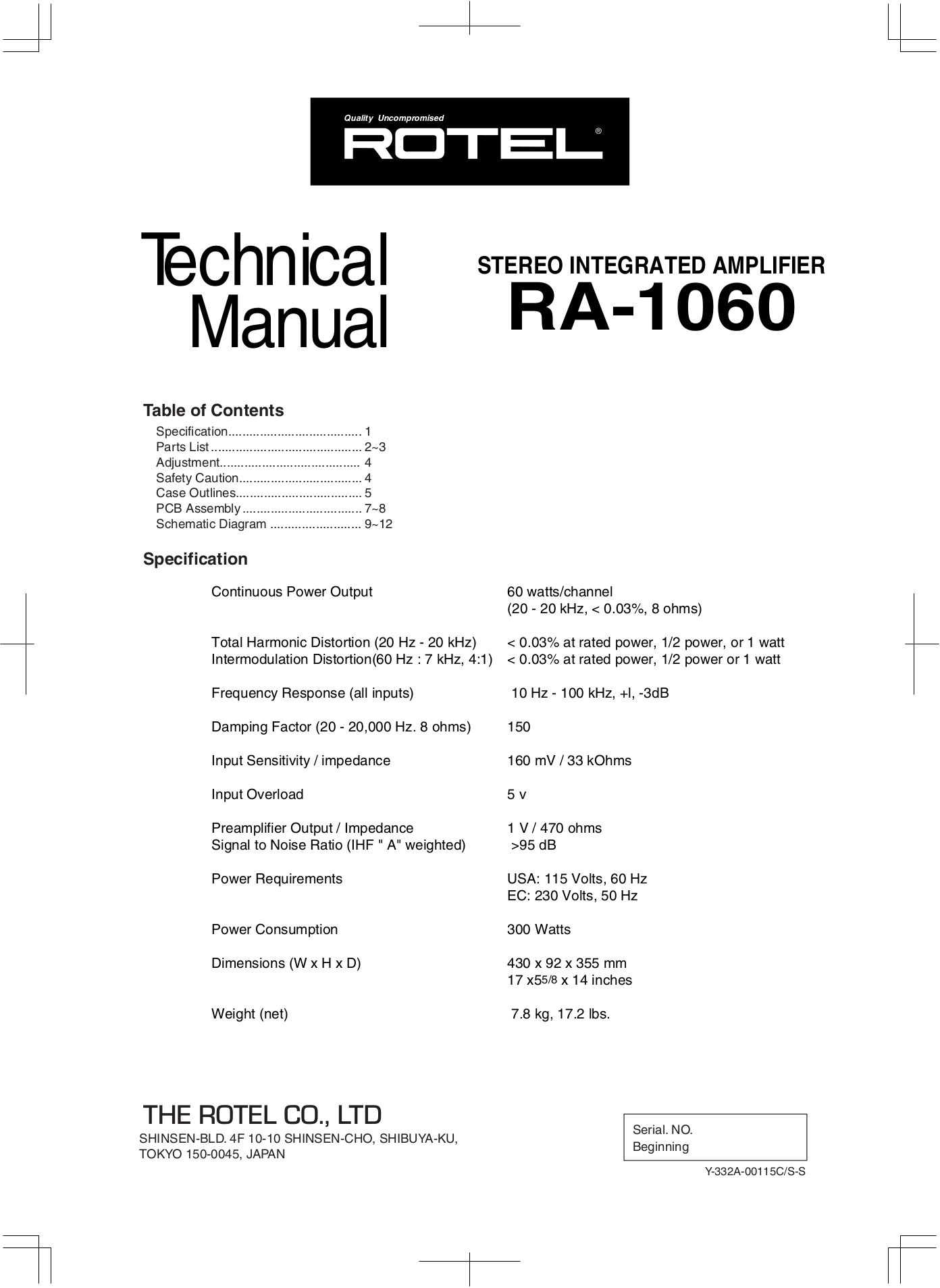Kavo 1060 pdf download