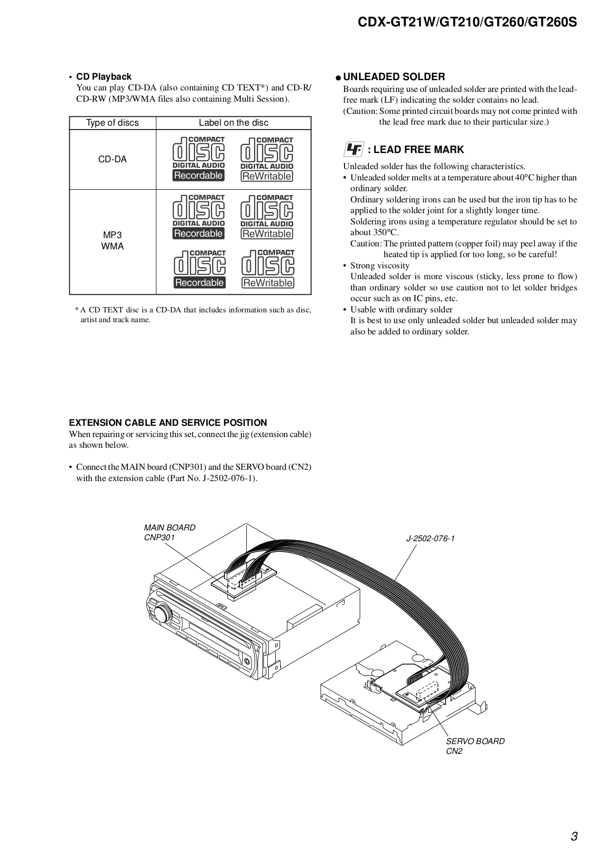 sony cdx m800 wiring diagram sony radio cdx gt565up wiring