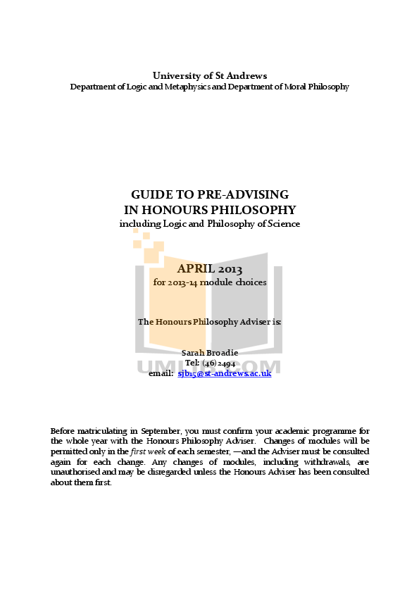 pdf for Crown Other SST-4632 Crossover Module manual