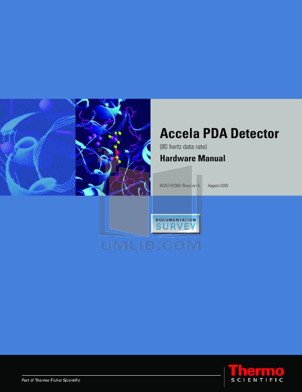 pdf for Franklin PDA IC-115 manual