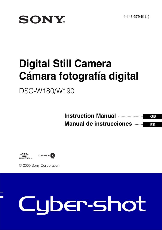 Manual fotografie digitala pdf 48