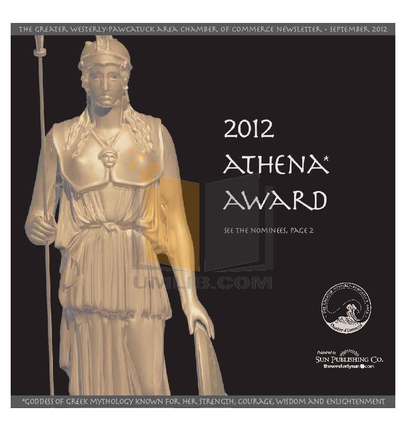 pdf for Athena Speaker LS-500 manual