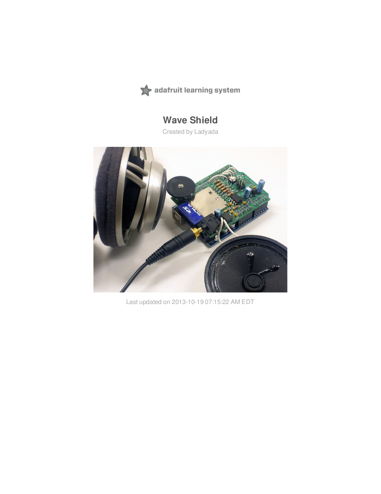 pdf for Philips Boombox FW58 manual
