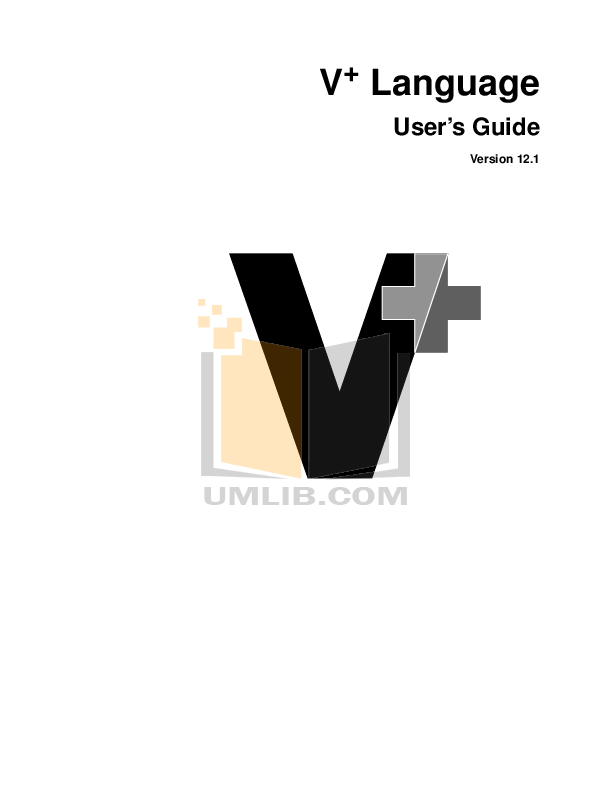 pdf for Blackberry Cell Phone 8707v manual