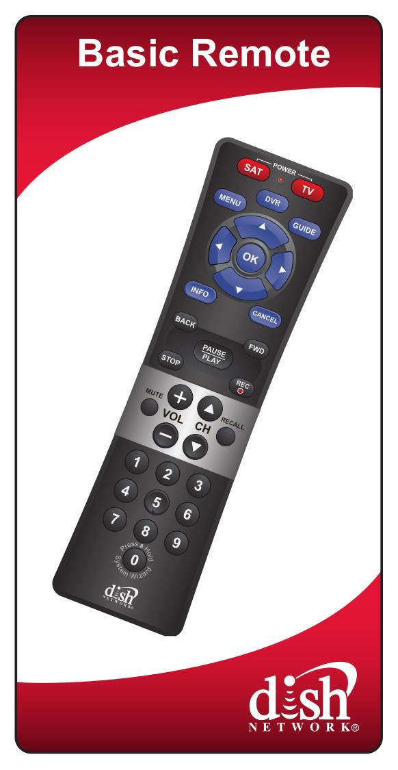 download free pdf for olevia 232v tv manual rh umlib com