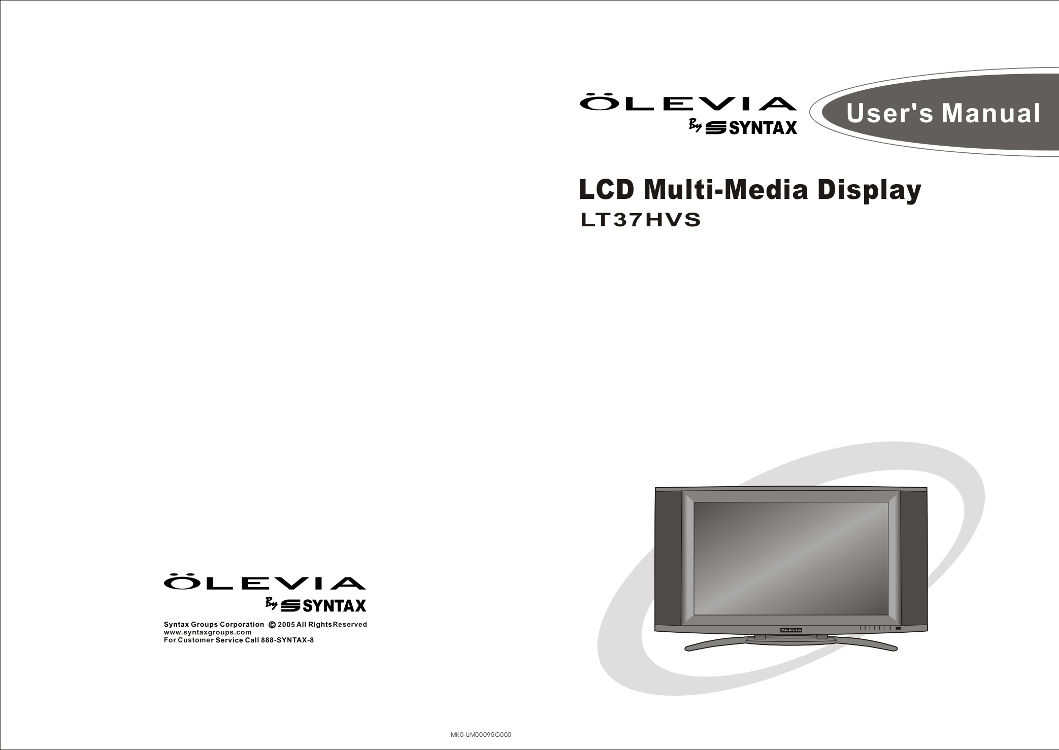 download free pdf for olevia 232v tv manual rh umlib com Olevia TV 232-S12 Manual Olevia TV 232-S12 Manual