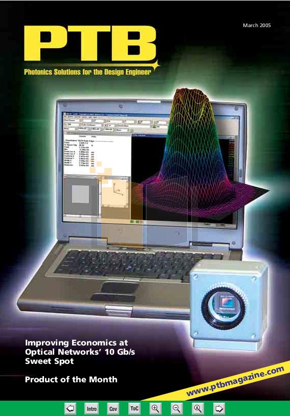 pdf for Elmo Security Camera MN400 manual