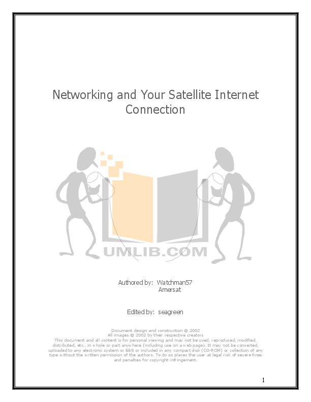 pdf for Belkin Router F5D5000 manual