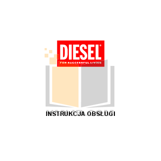 pdf for Diesel Watch DZ7134 manual