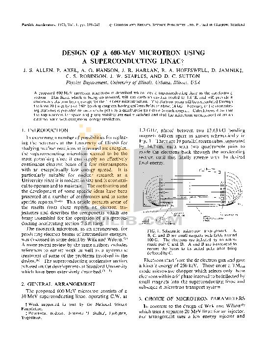 pdf for Beko Refrigerator AS920 manual