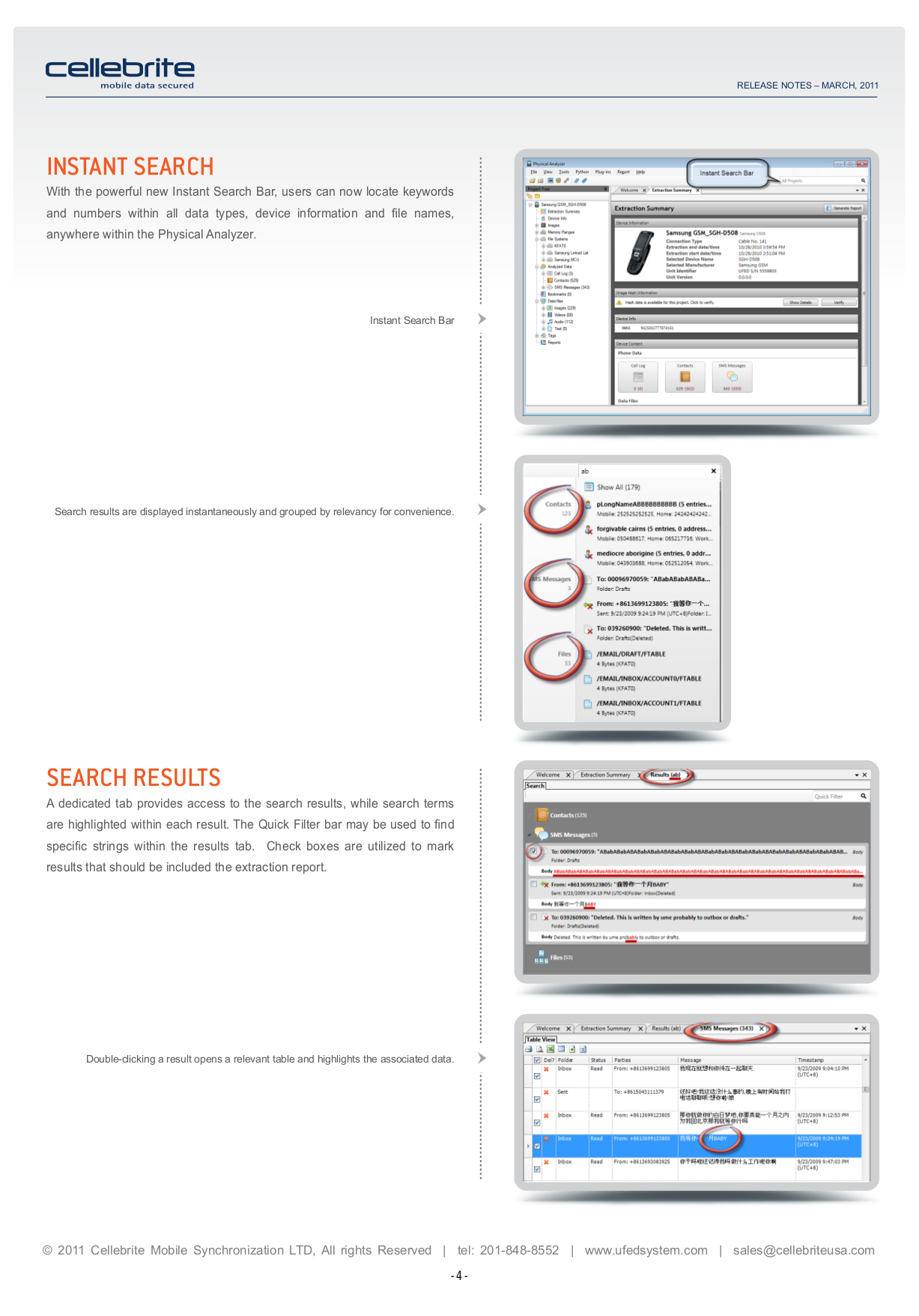 audacity 2.0 3 manual pdf