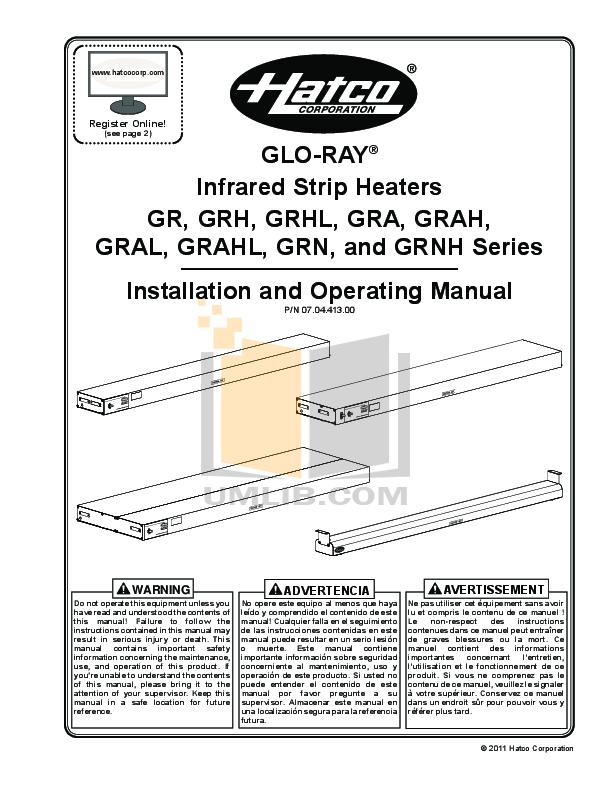 GRAH 30 MANUAL.PDF 0 wat hatco grah 48 wiring diagrams general electric wiring diagram hatco grah-48 wiring diagram at suagrazia.org