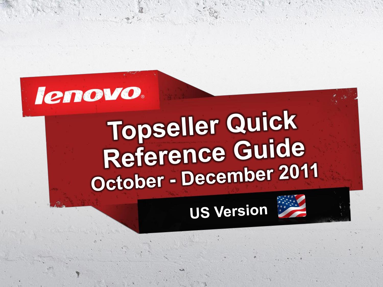 pdf for Lenovo Desktop ThinkCentre Edge 91z 7075 manual