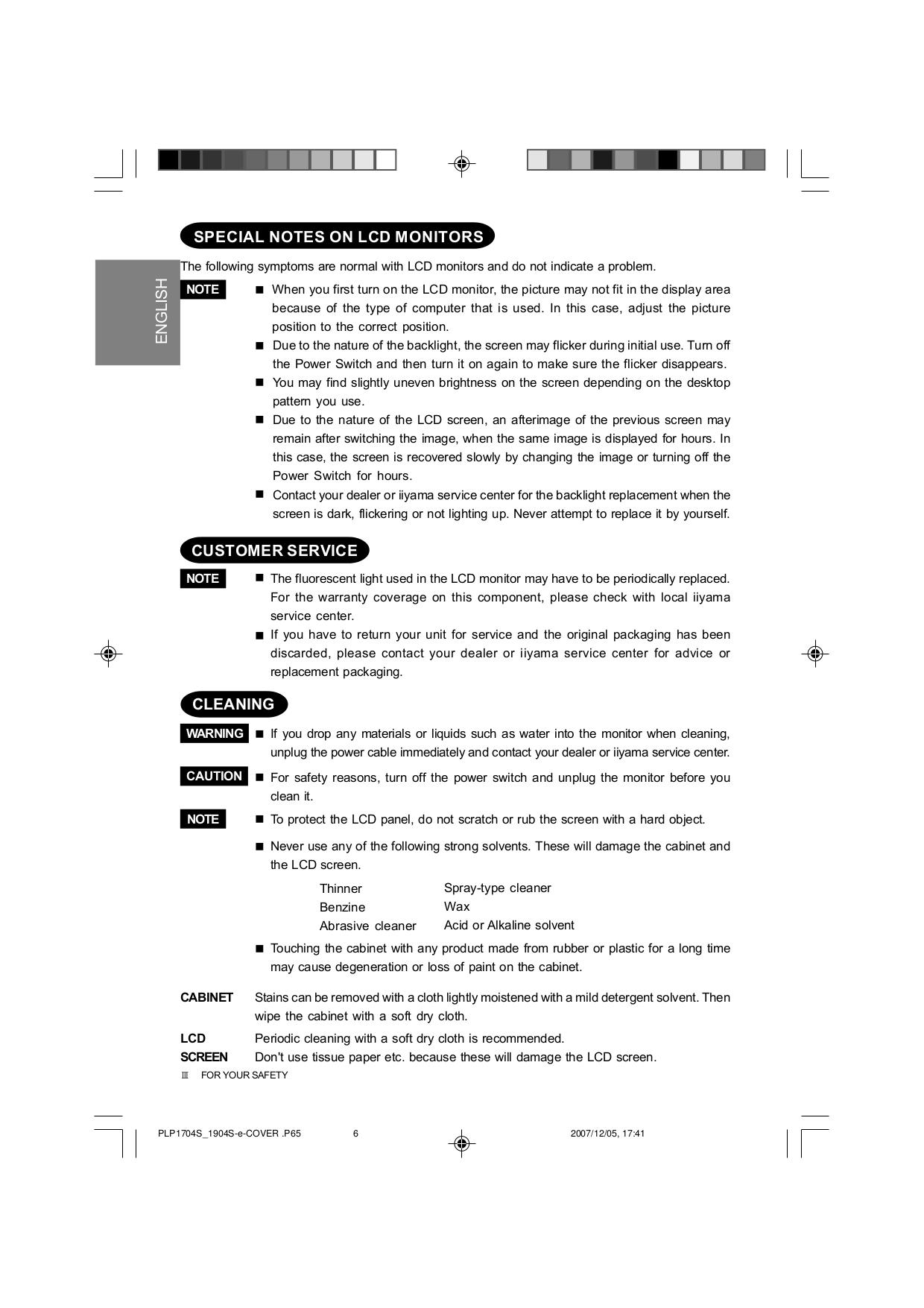 Kenmore 164 69620 Manual Ebook