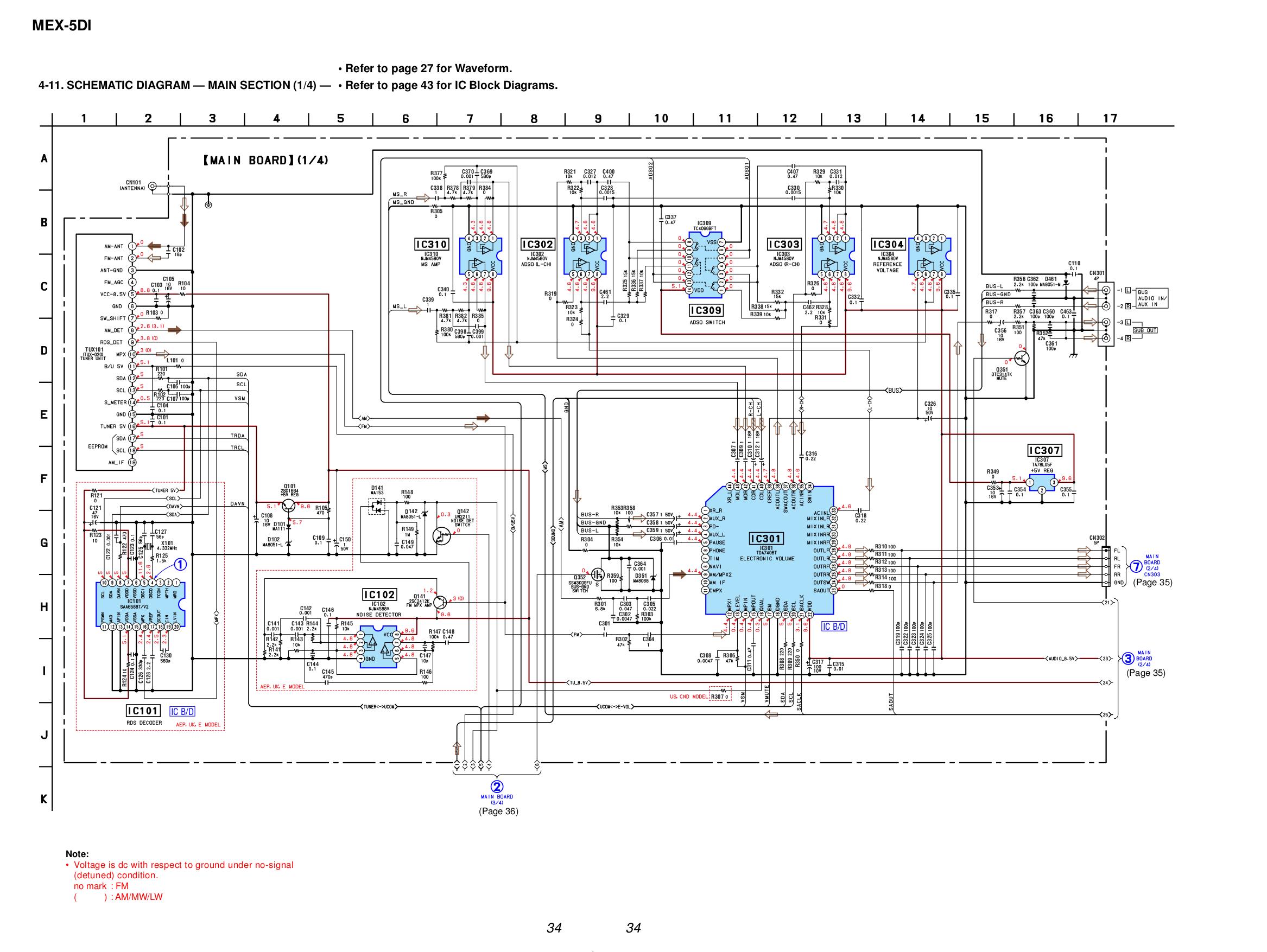 wiring harness sony mex 5di all kind of wiring diagrams \u2022 sony cd wiring-diagram pdf manual for sony car receiver mex 5di rh umlib com