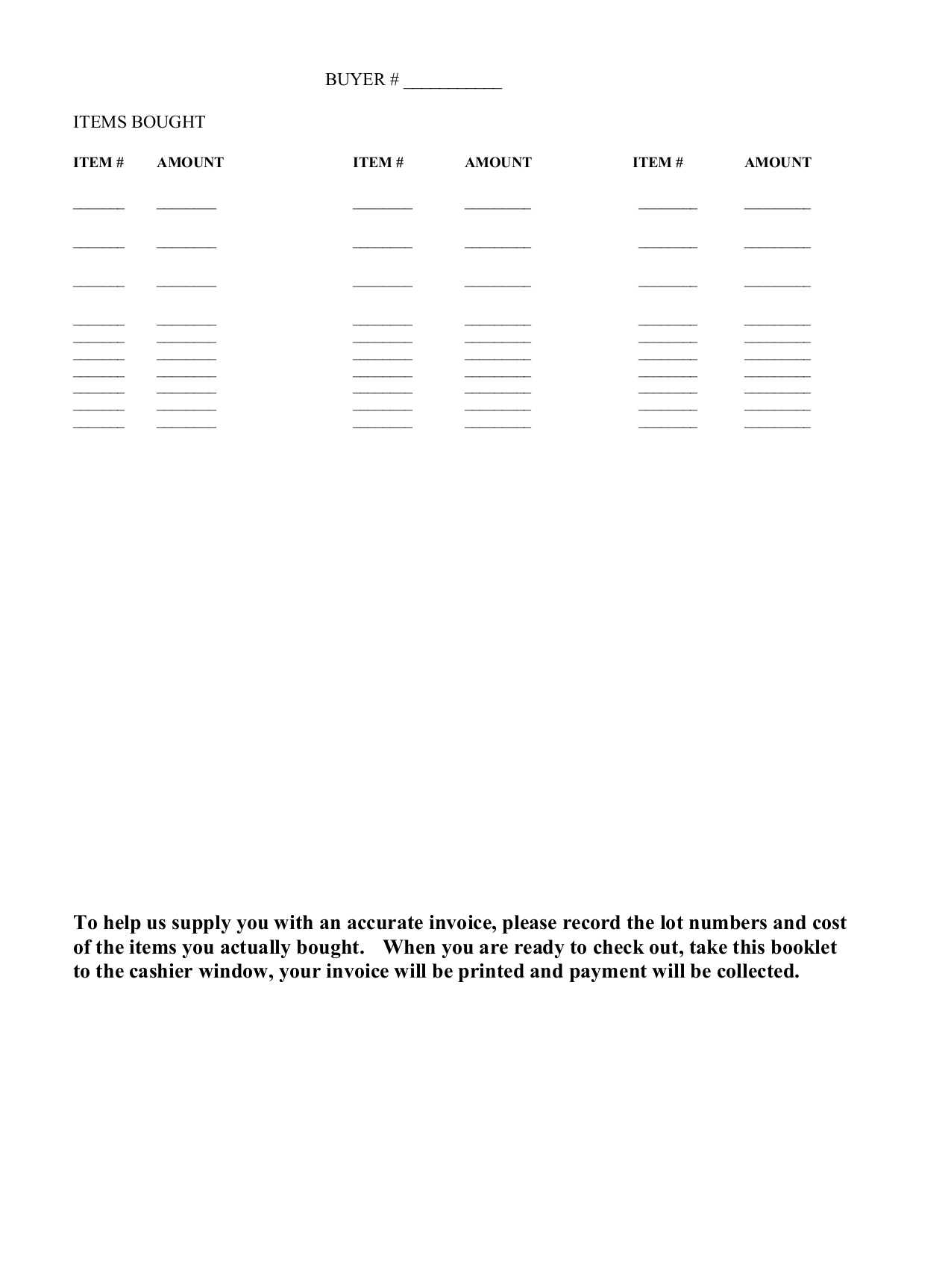 LG Monitor M1710A pdf page preview
