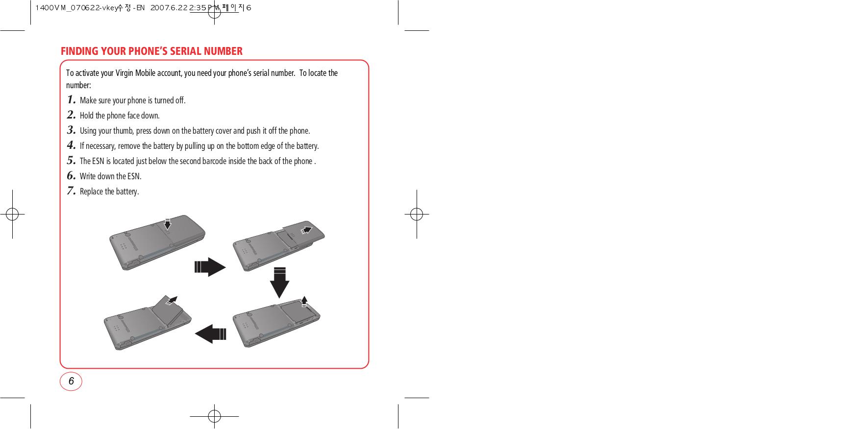 canon 710 fax manual ebook
