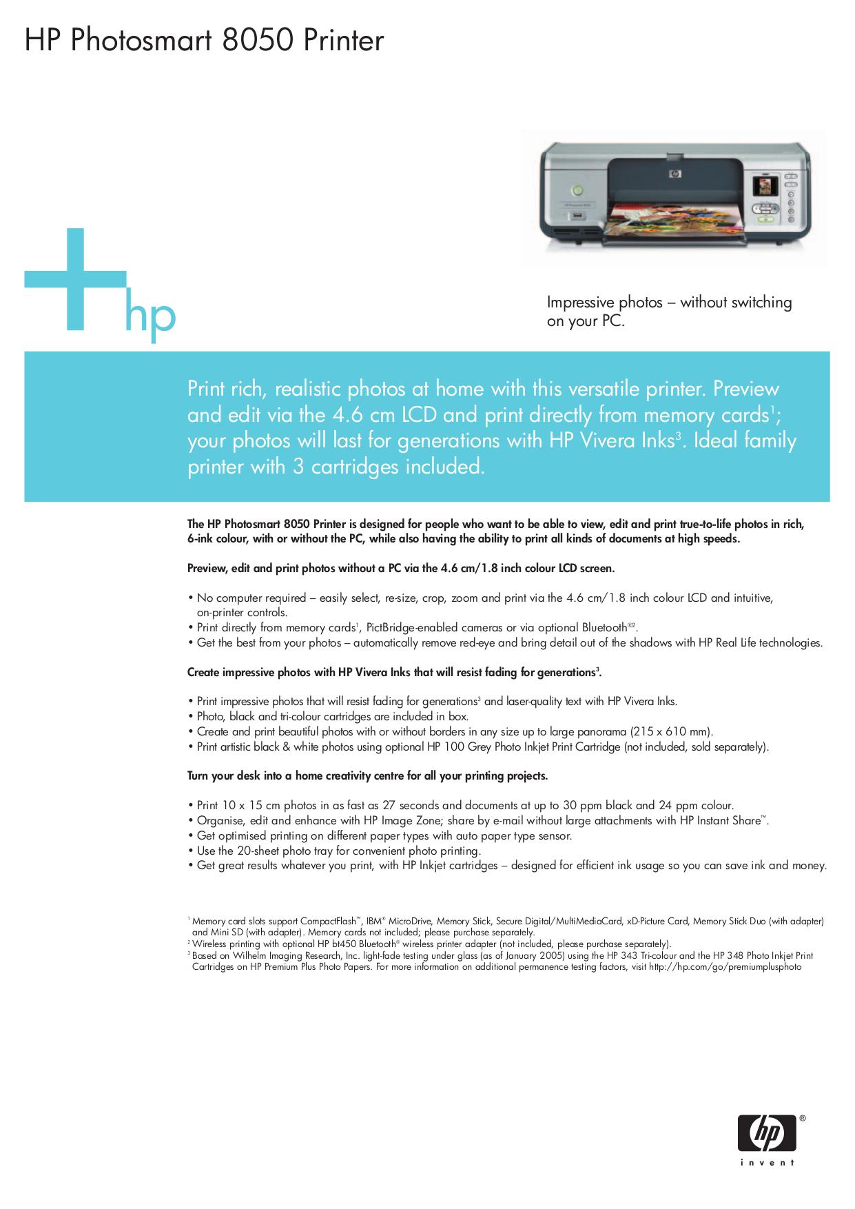 Hp Photosmart C3180 Manual Pdf