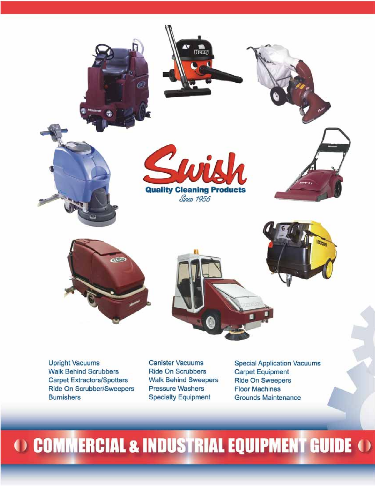 pdf for Karcher Other K 420 Pressure Washers manual