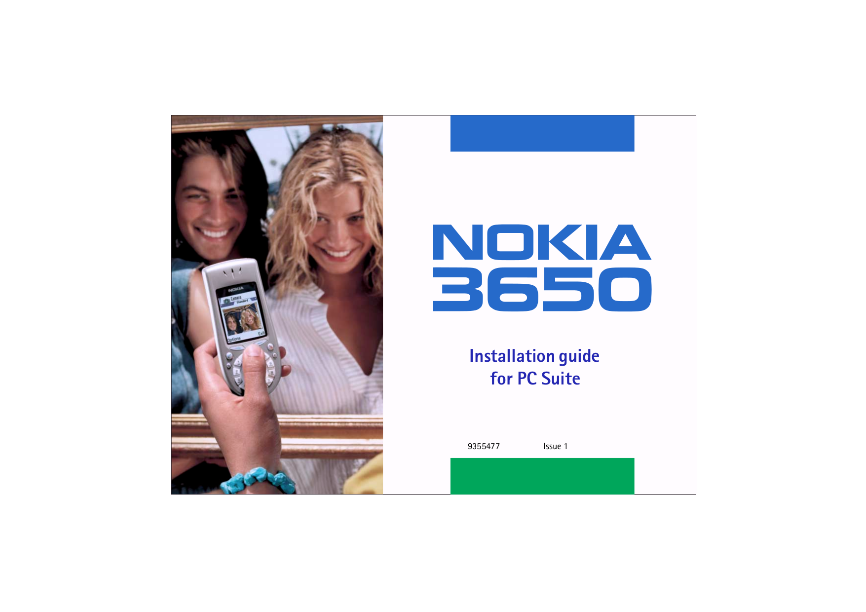 download free pdf for nokia 3650 cell phone manual rh umlib com nokia 3650 service manual nokia 3650 service manual