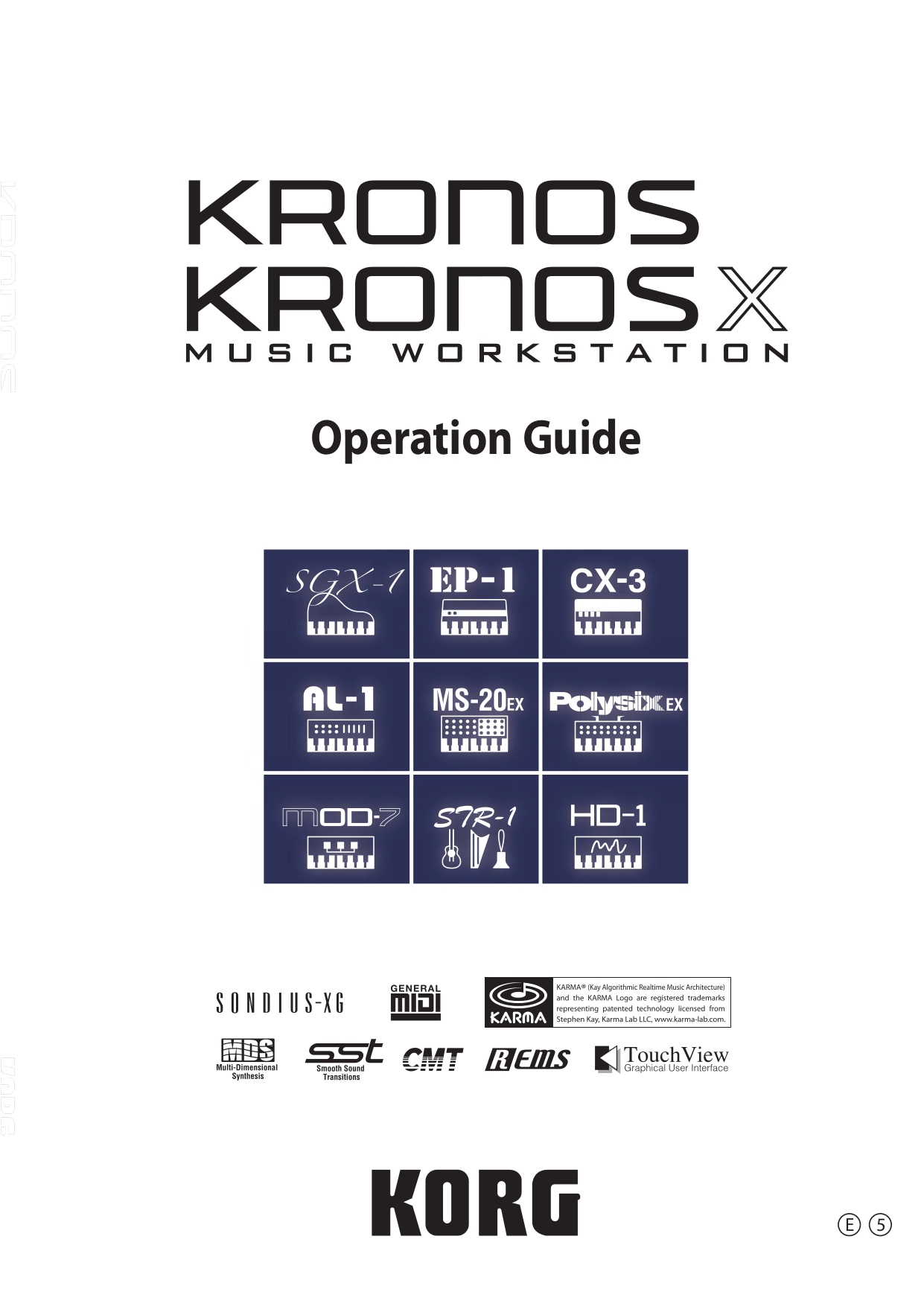 pdf for Viking Other C-4000 Entry Controllers manual
