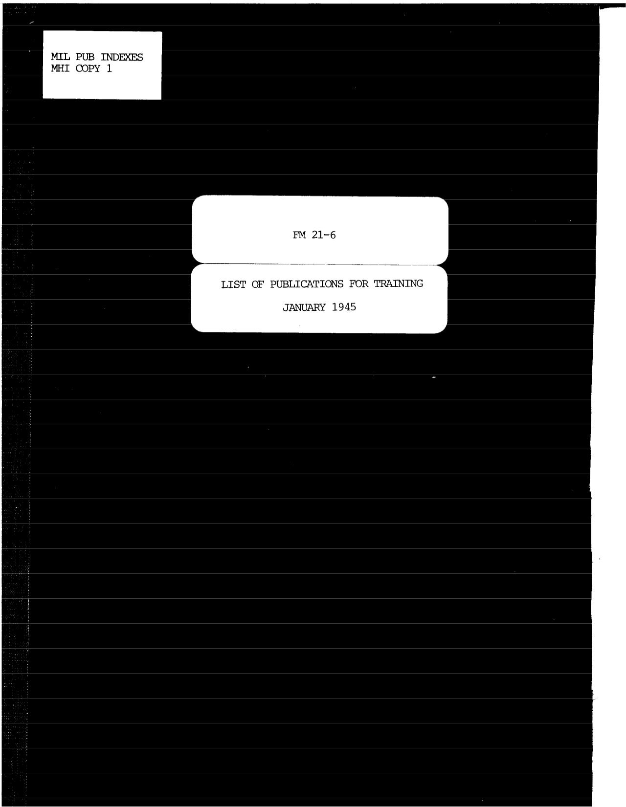 pdf for Hussmann Freezer BCH-37 manual