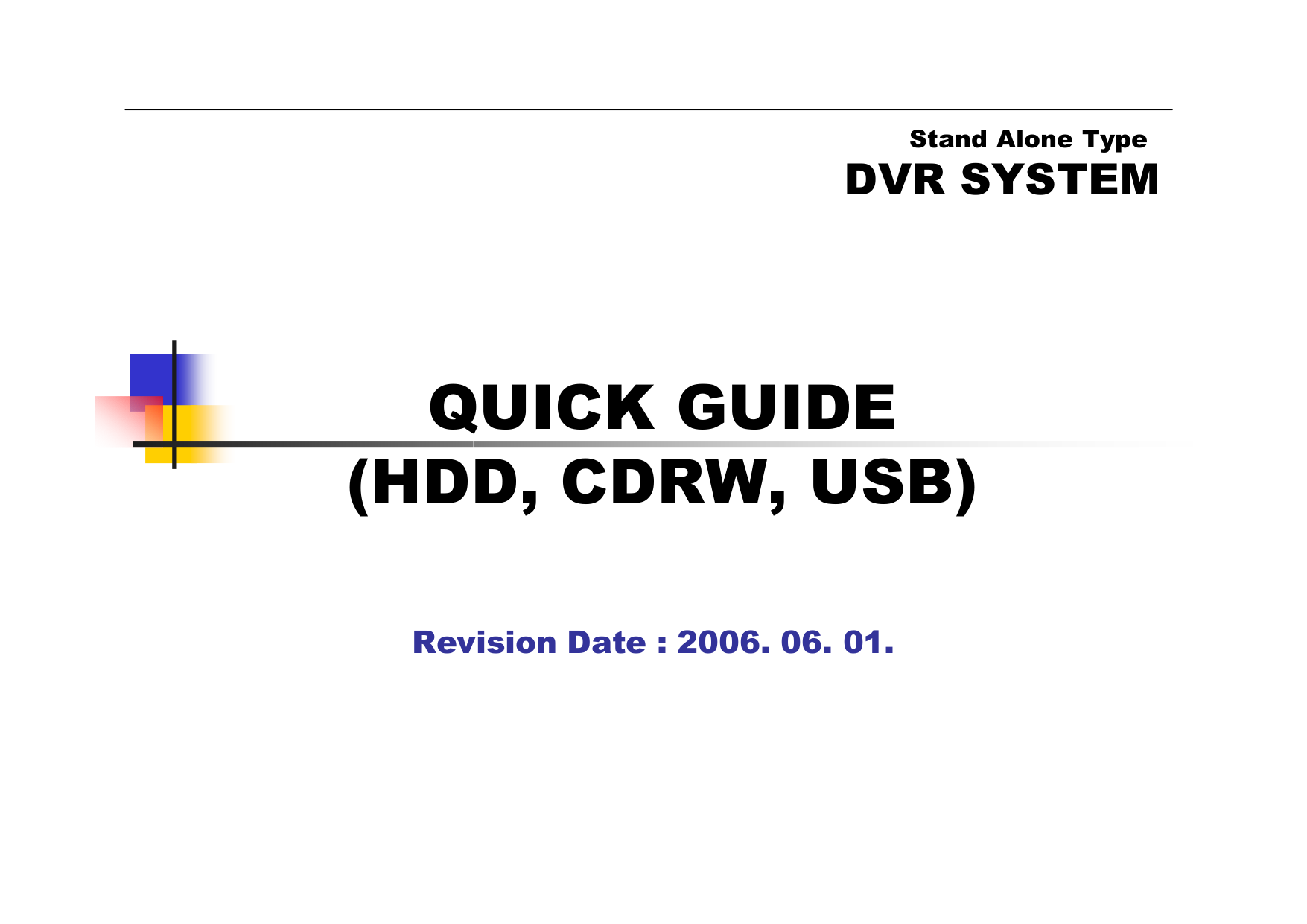 pdf for LG Other GCE-8526B CDR Drives manual