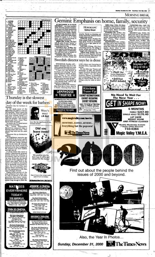 Bg Speaker PD-6CSi pdf page preview