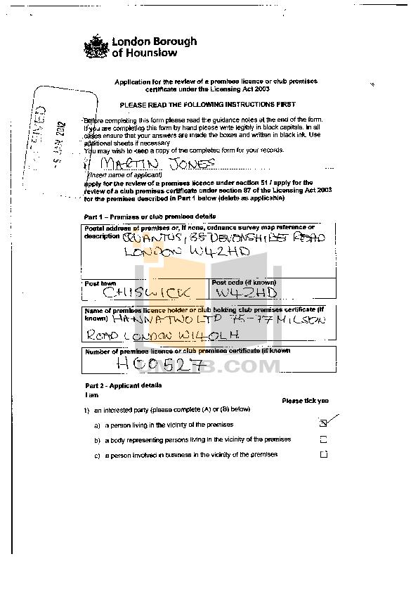 pdf for Bg Speaker PD-6CSi manual