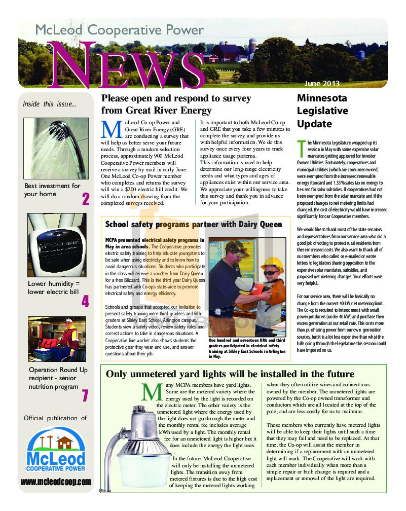 Frigidaire Refrigerator FFPH44M4L pdf page preview