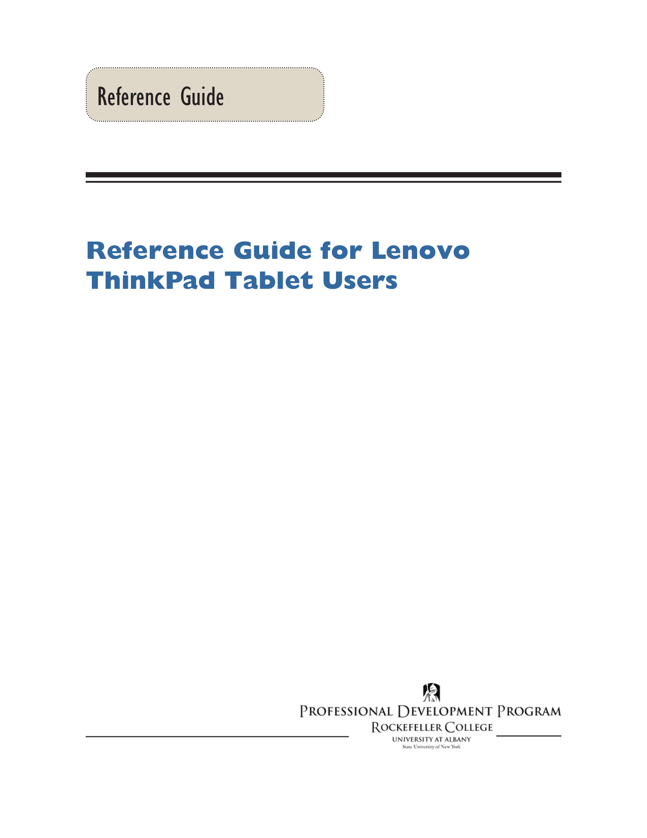 which free laptop guide pdf