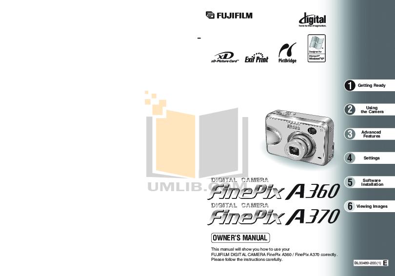 Fujifilm finepix s20 pro service & repair manual download manuals.