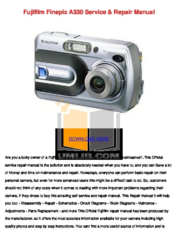 Fujifilm finepix a series a360 4. 1mp digital camera silver for.